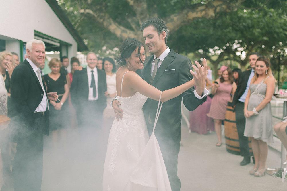 Wedding Photographer Graciela Vilagudin Dublin Galicia 1360.jpg