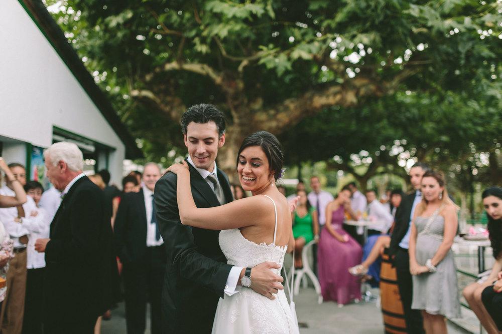 Wedding Photographer Graciela Vilagudin Dublin Galicia 1359.jpg