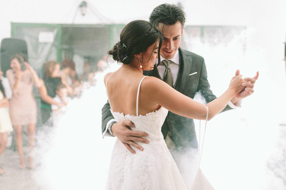 Wedding Photographer Graciela Vilagudin Dublin Galicia 1361.jpg