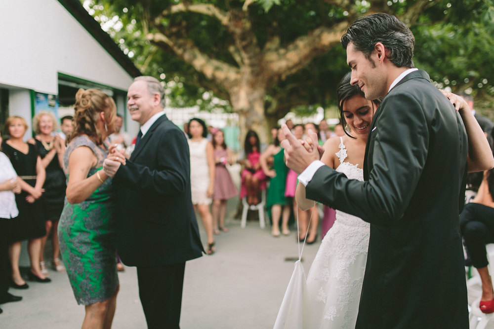 Wedding Photographer Graciela Vilagudin Dublin Galicia 1366.jpg