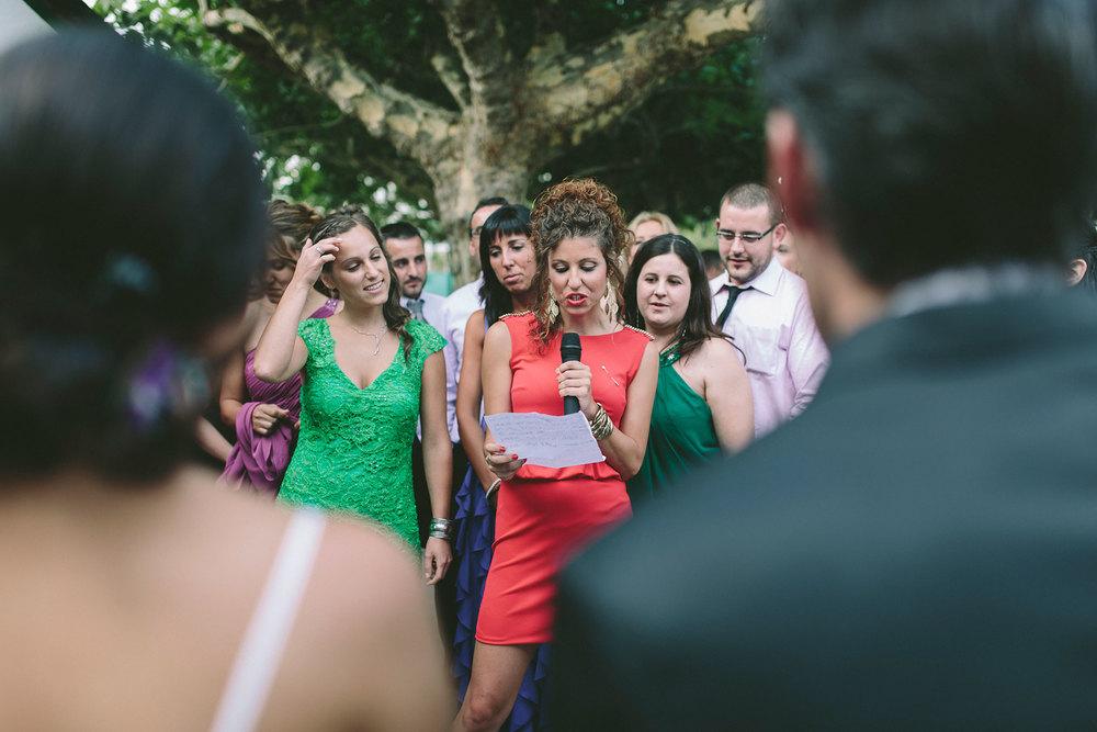 Wedding Photographer Graciela Vilagudin Dublin Galicia 1368.jpg