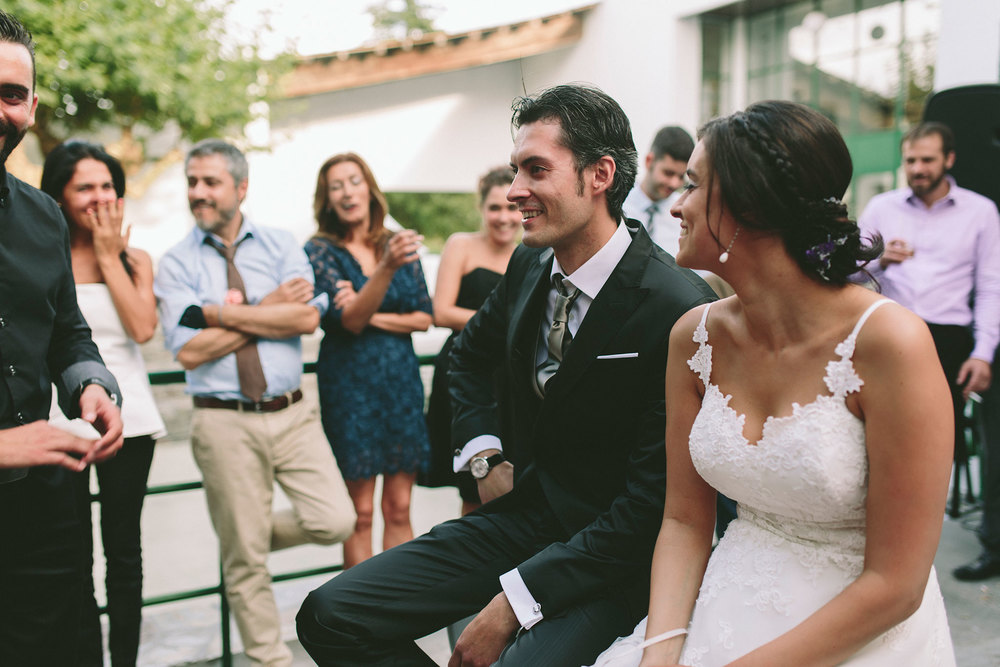 Wedding Photographer Graciela Vilagudin Dublin Galicia 1369.jpg