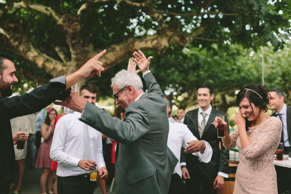Wedding Photographer Graciela Vilagudin Dublin Galicia 1372.jpg