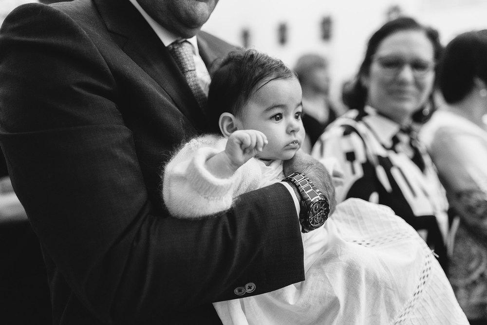 Wedding Photographer Graciela Vilagudin Dublin Galicia 1375.jpg