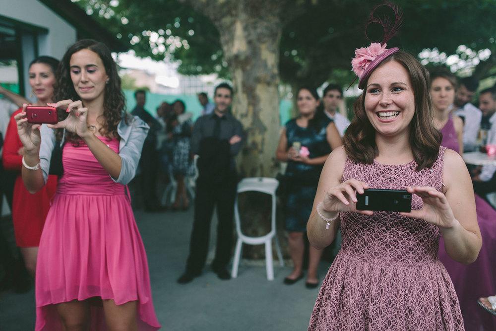 Wedding Photographer Graciela Vilagudin Dublin Galicia 1380.jpg