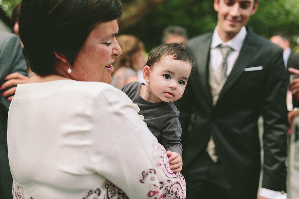 Wedding Photographer Graciela Vilagudin Dublin Galicia 1382.jpg