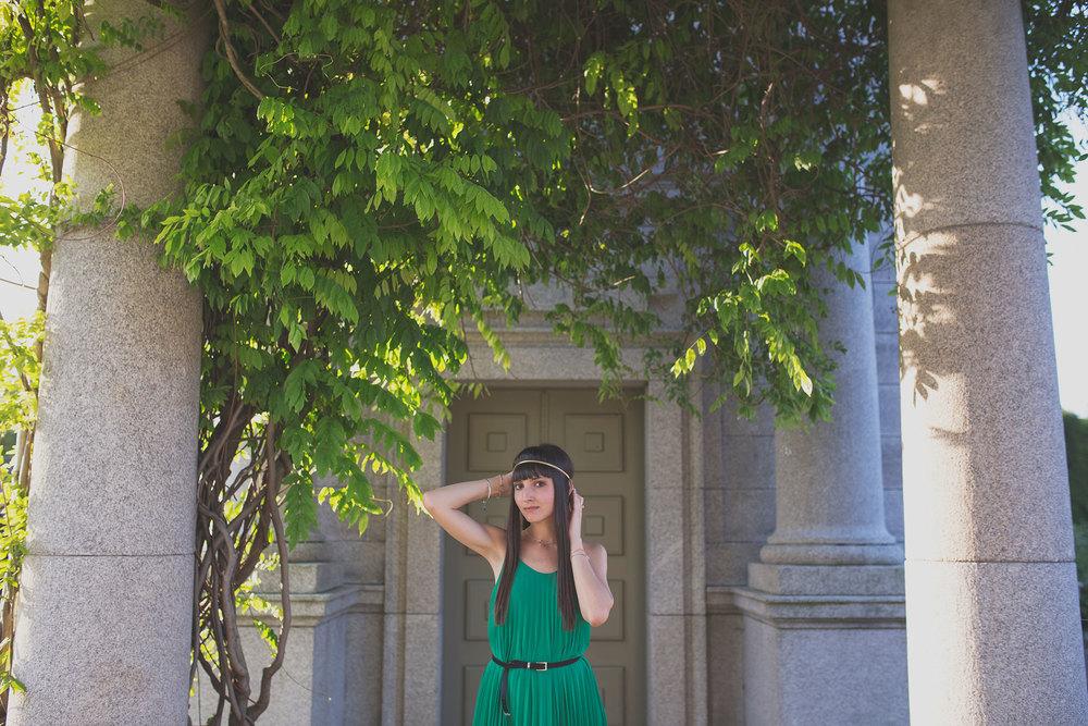 Portrait Photographer Graciela Vilagudin Dublin Galicia 1409.jpg
