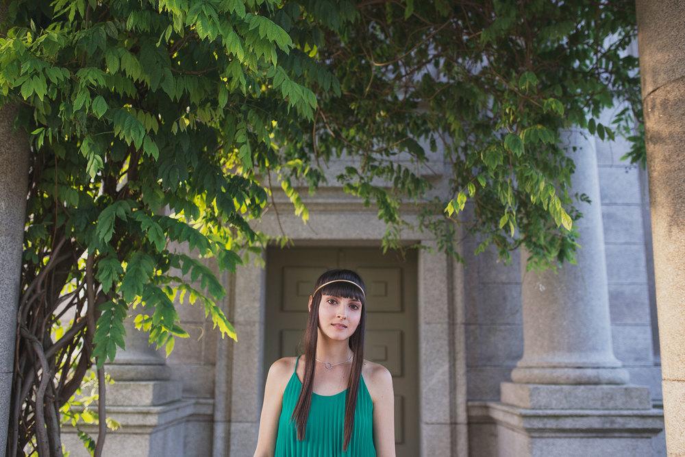 Portrait Photographer Graciela Vilagudin Dublin Galicia 1410.jpg