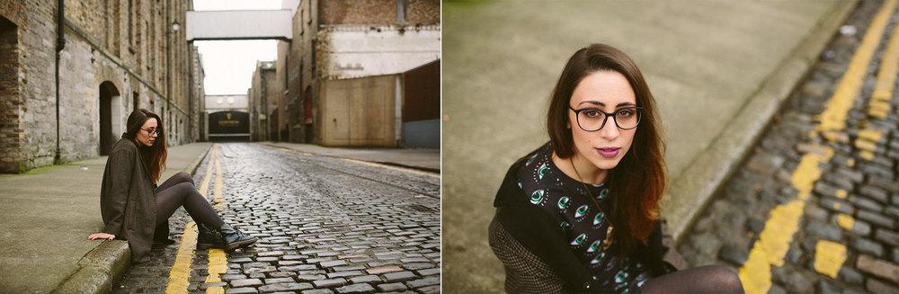 Portrait Photographer Dublin GaliciaGraciela Vilagudin0740.jpg