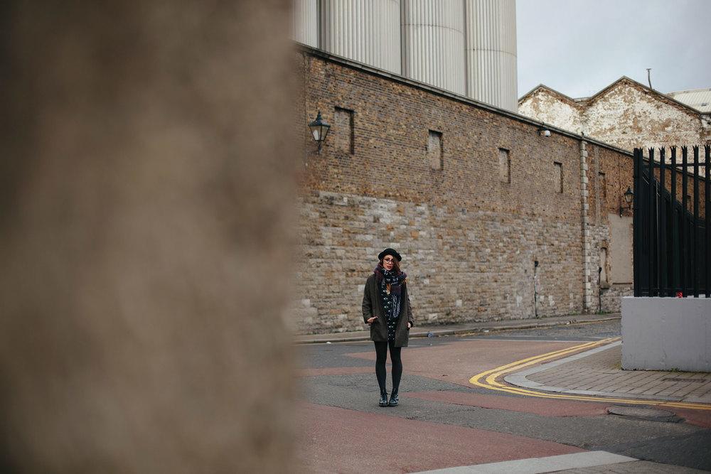Portrait Photographer Dublin GaliciaGraciela Vilagudin0748.jpg