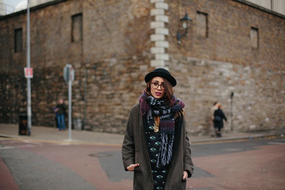 Portrait Photographer Dublin GaliciaGraciela Vilagudin0749.jpg