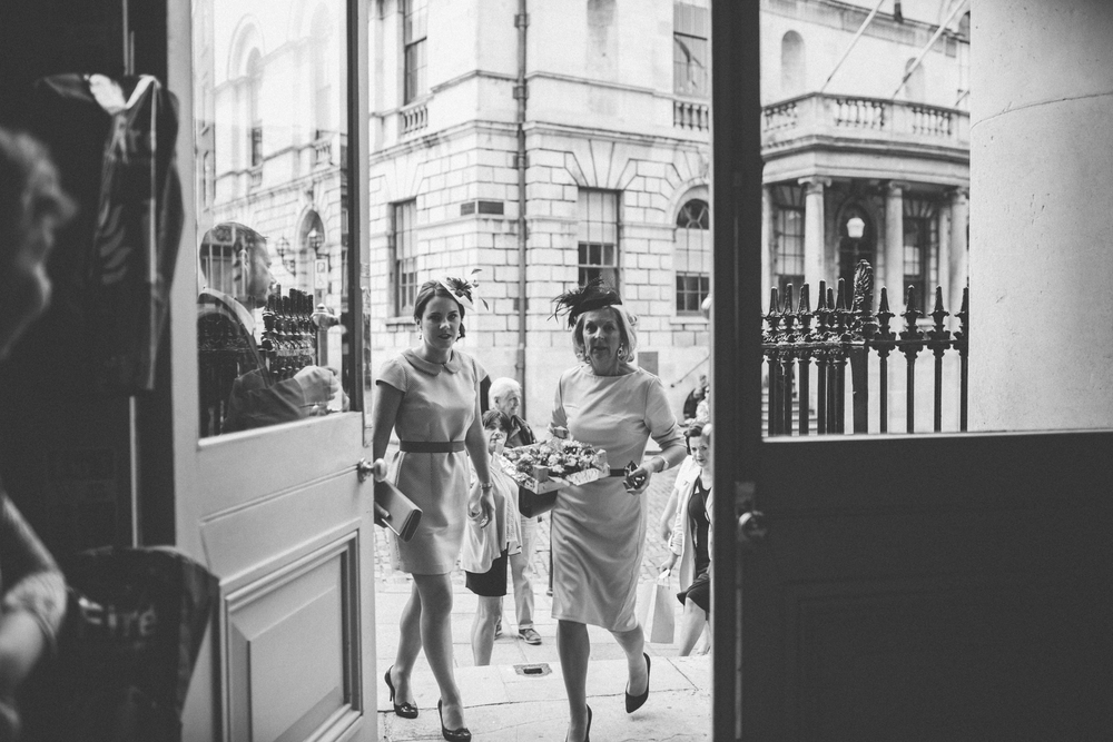 Dublin Wedding Photographer Graciela Vilagudin 00151.jpg