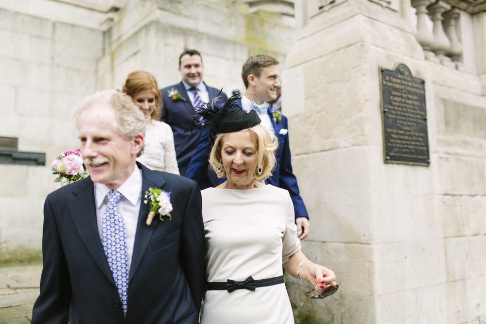 Dublin Wedding Photographer Graciela Vilagudin 00198.jpg