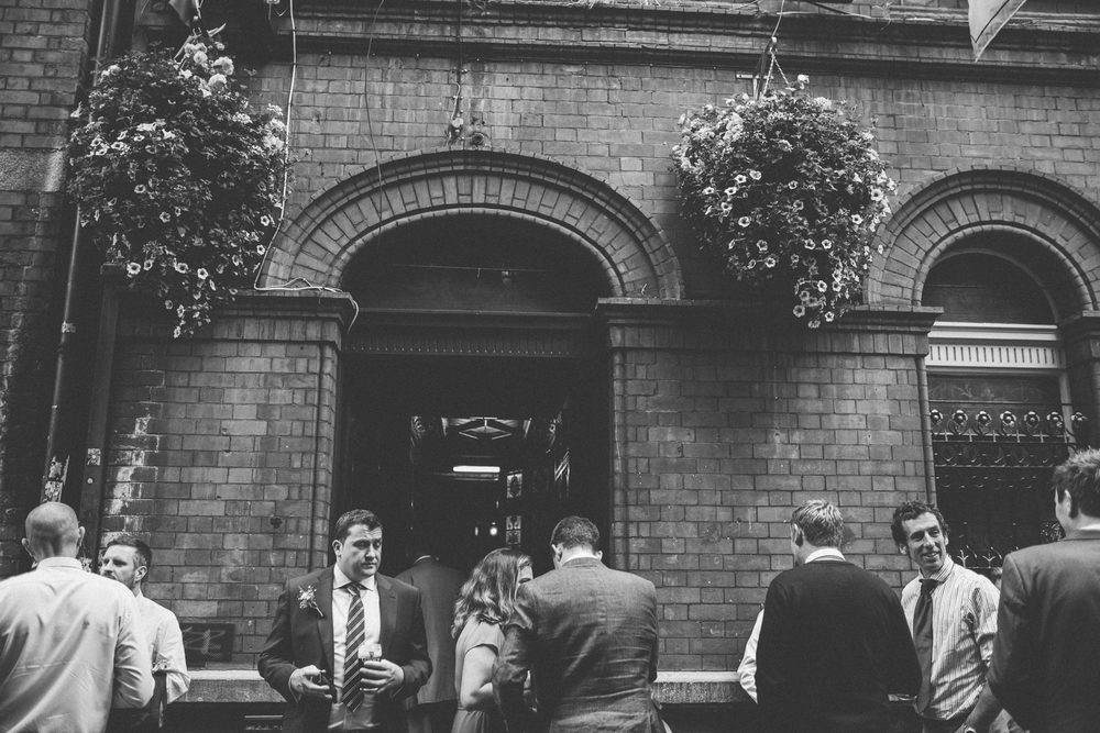 Dublin Wedding Photographer Graciela Vilagudin 00214.jpg