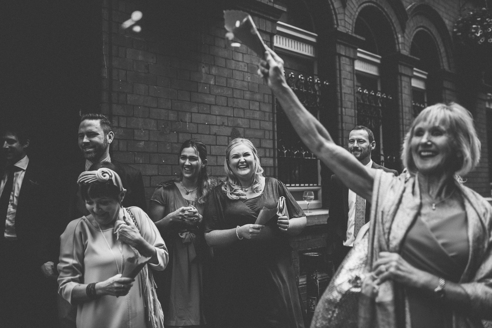 Dublin Wedding Photographer Graciela Vilagudin 00222.jpg