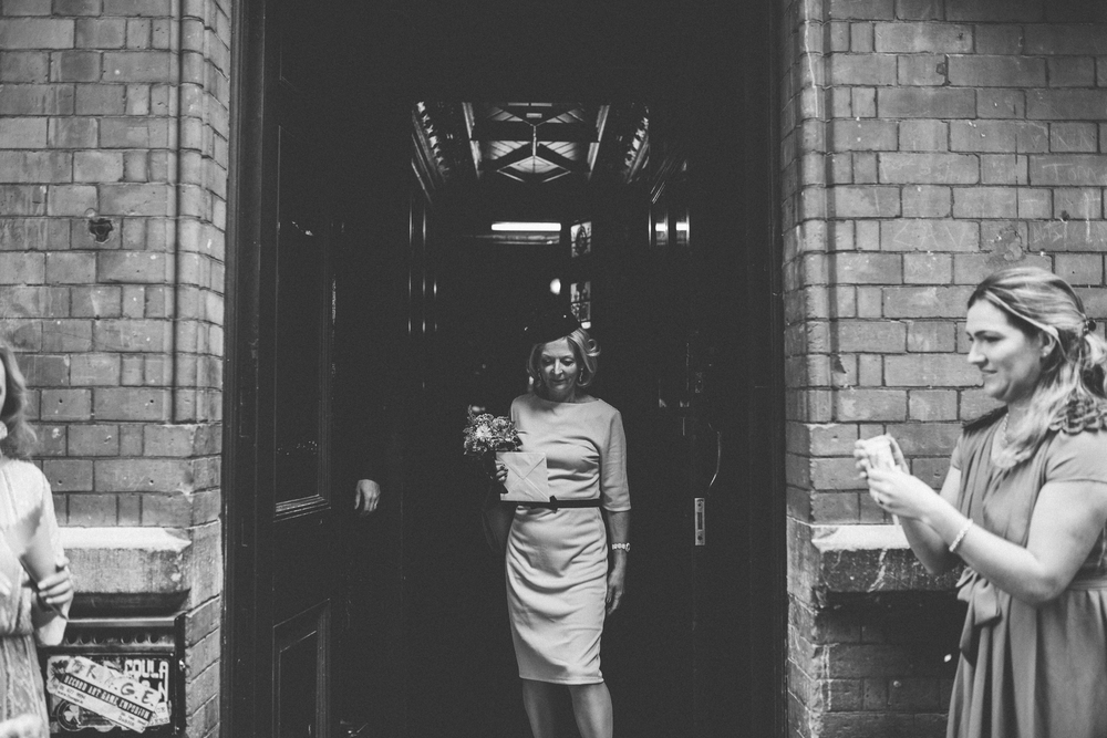 Dublin Wedding Photographer Graciela Vilagudin 00219.jpg