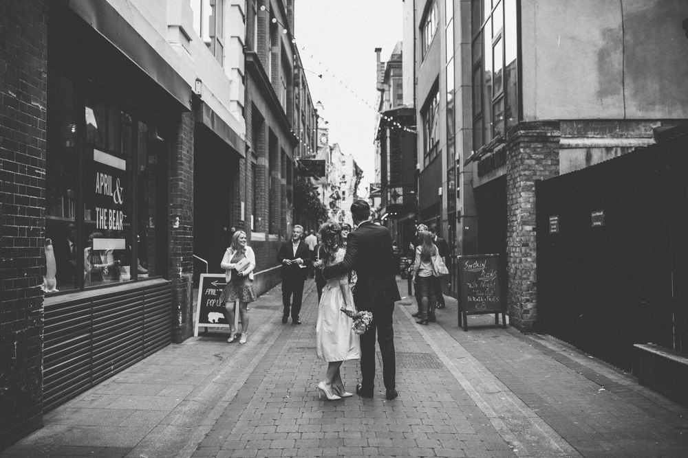 Dublin Wedding Photographer Graciela Vilagudin 00225.jpg