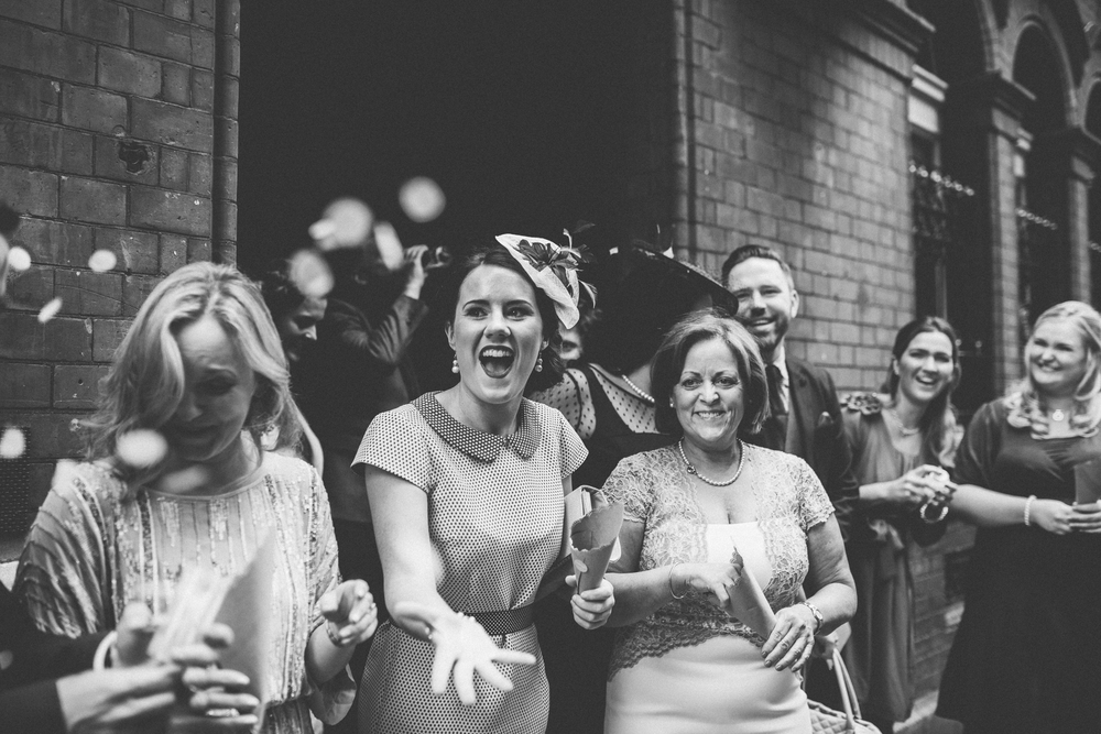 Dublin Wedding Photographer Graciela Vilagudin 00224.jpg
