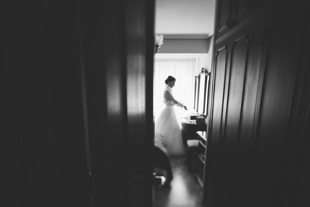 Fotografo bodas Pontevedra Graciela Vilagudin 592.jpg