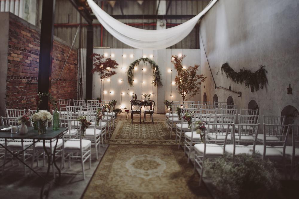 Fotografo bodas Pontevedra Graciela Vilagudin 600.jpg