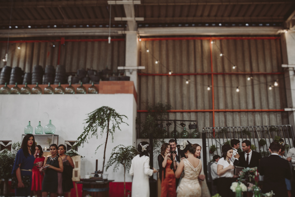 Fotografo bodas Pontevedra Graciela Vilagudin 614.jpg