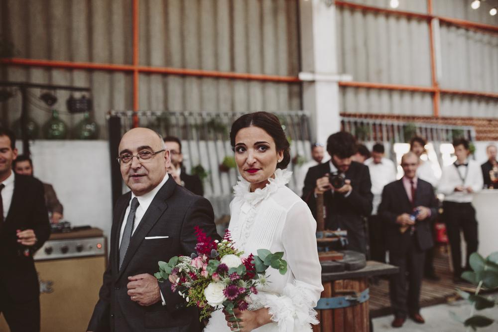 Fotografo bodas Pontevedra Graciela Vilagudin 620.jpg