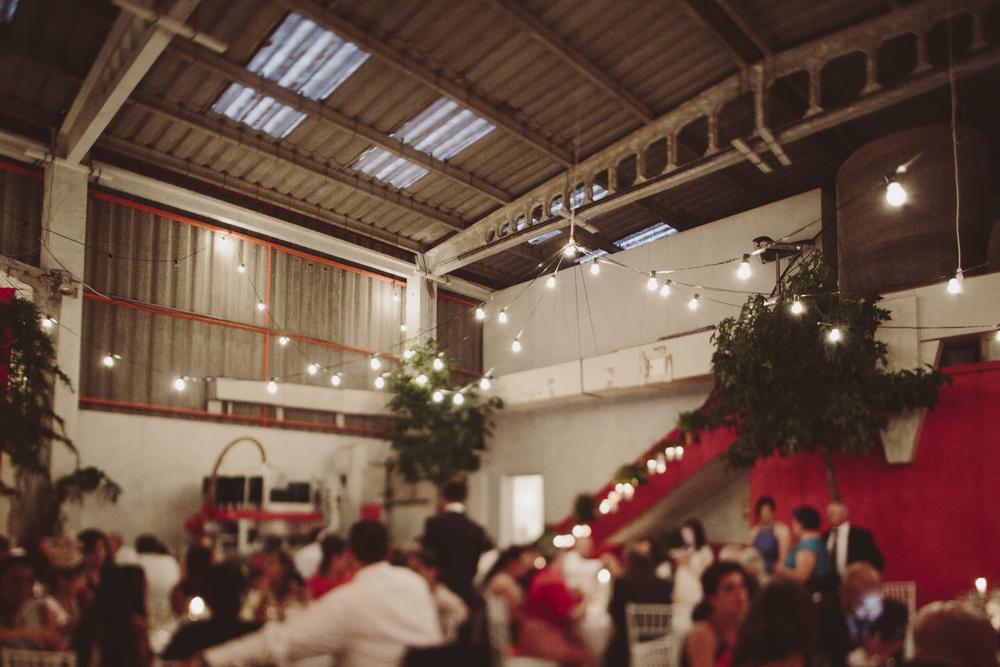 Fotografo bodas Pontevedra Graciela Vilagudin 671.jpg
