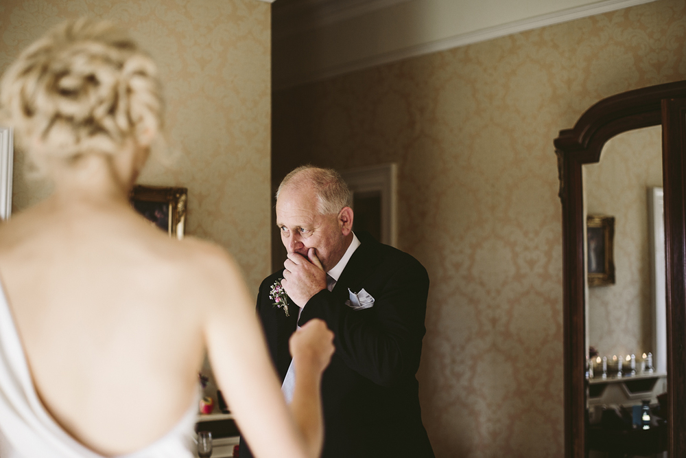 Wedding photographer Ireland Graciela Vilagudin 721.jpg
