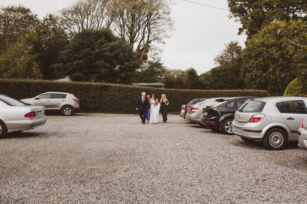 Wedding photographer Ireland Graciela Vilagudin 809.jpg