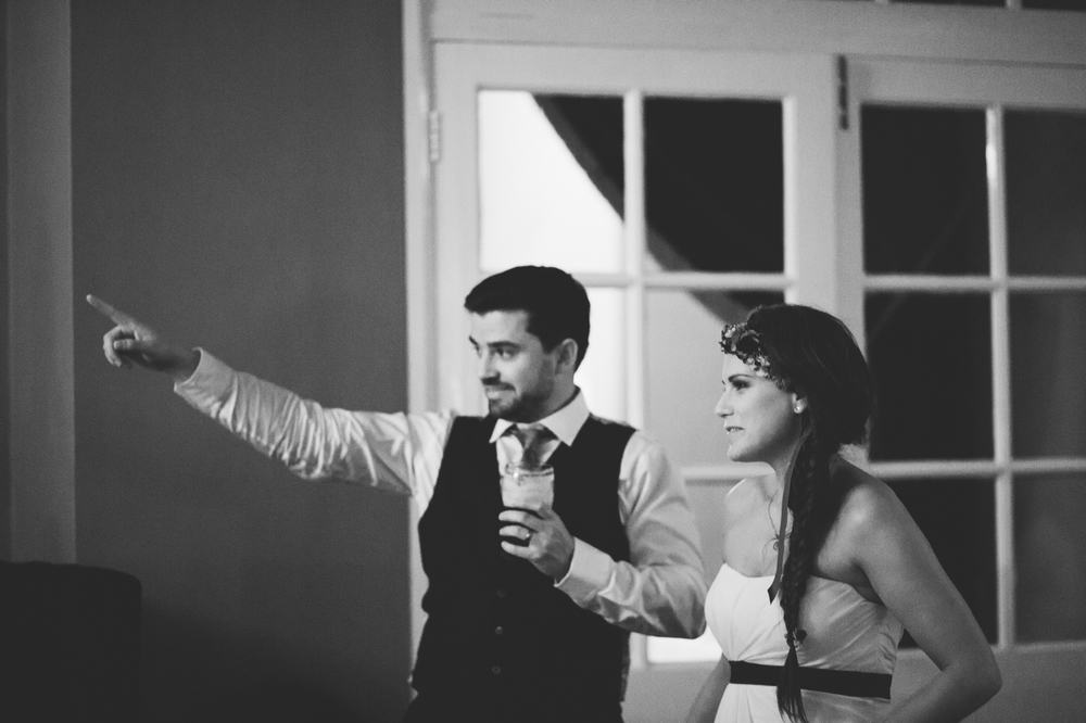 Wedding photographer Ireland Graciela Vilagudin 874.jpg