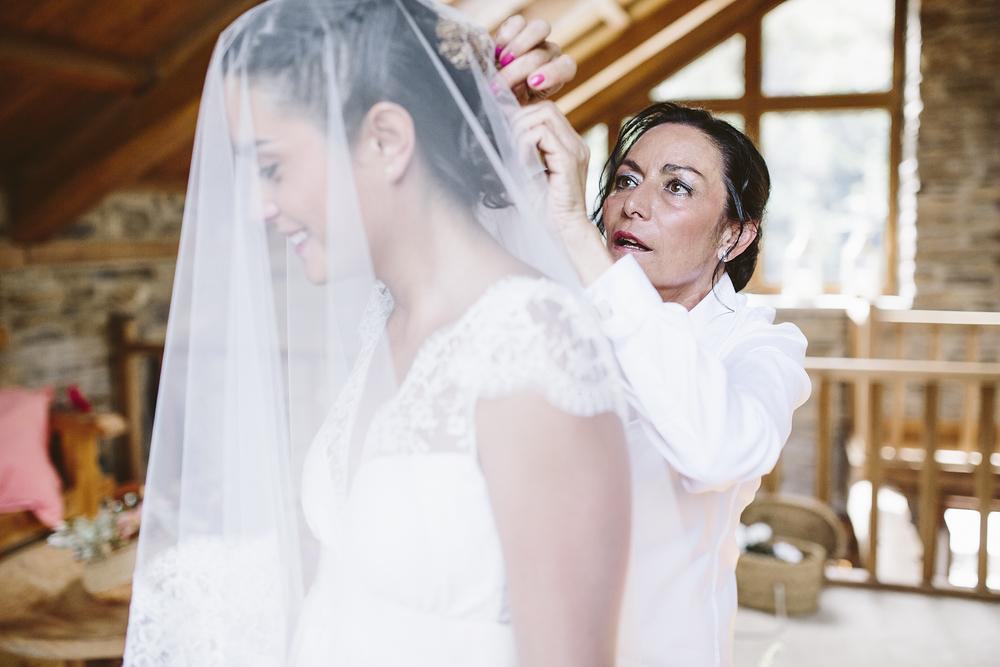 fotografo bodas galicia pontevedra graciela vilagudin492.jpg