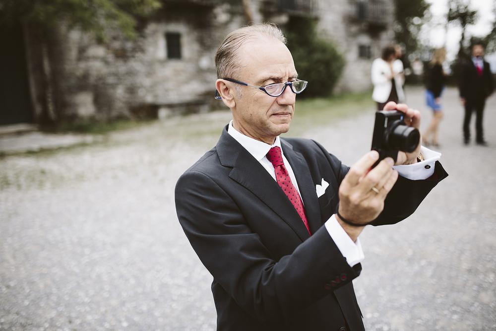 fotografo bodas galicia pontevedra graciela vilagudin499.jpg