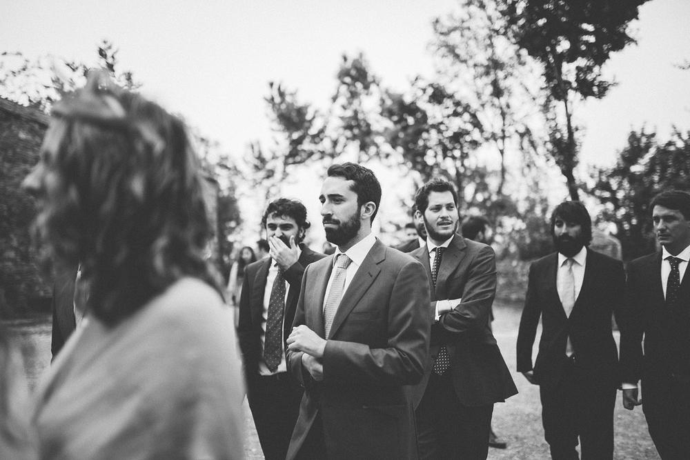 fotografo bodas galicia pontevedra graciela vilagudin501.jpg