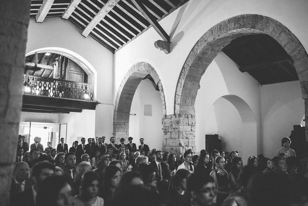 fotografo bodas galicia pontevedra graciela vilagudin507.jpg