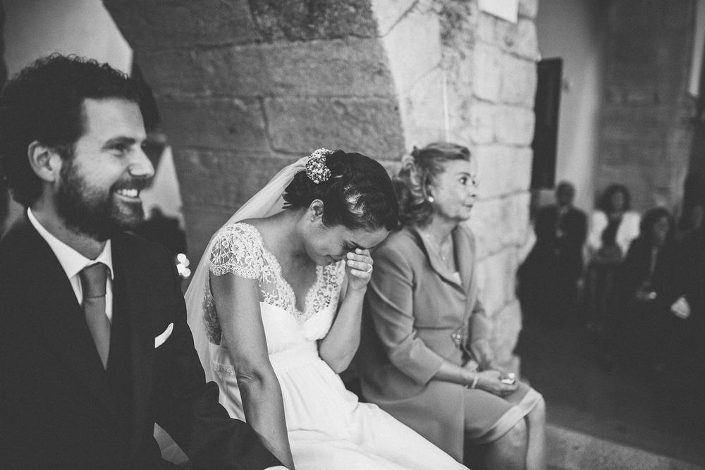 fotografo bodas galicia pontevedra graciela vilagudin514.jpg