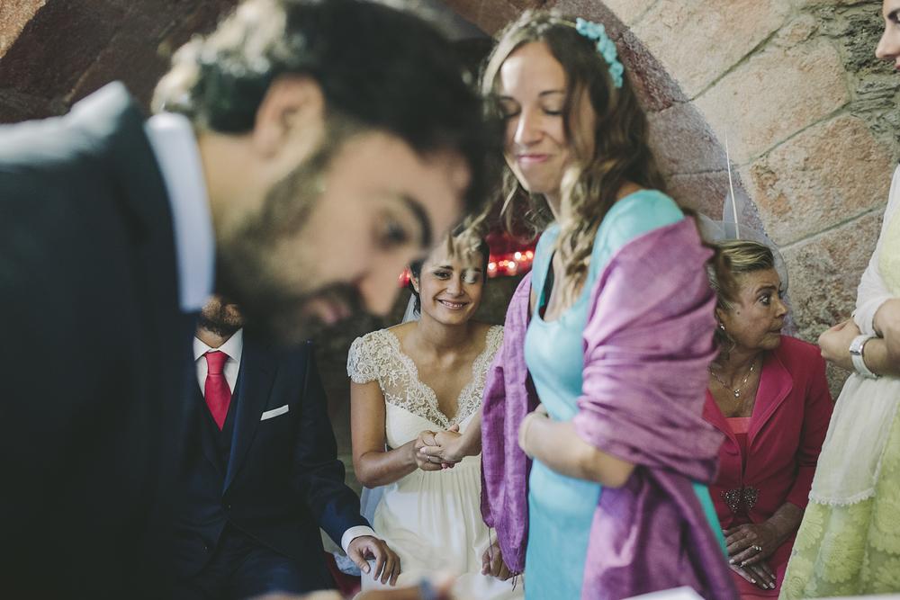 fotografo bodas galicia pontevedra graciela vilagudin516.jpg