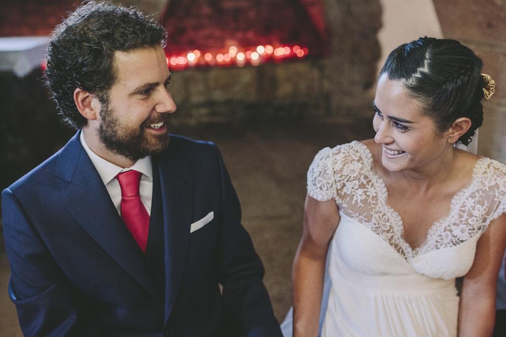 fotografo bodas galicia pontevedra graciela vilagudin517.jpg