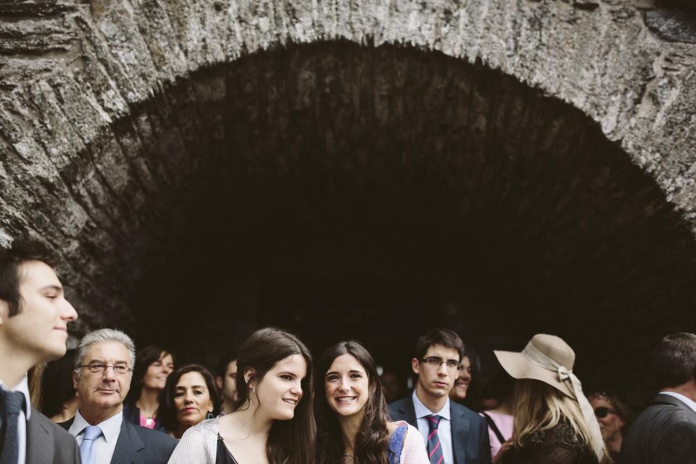 fotografo bodas galicia pontevedra graciela vilagudin523.jpg