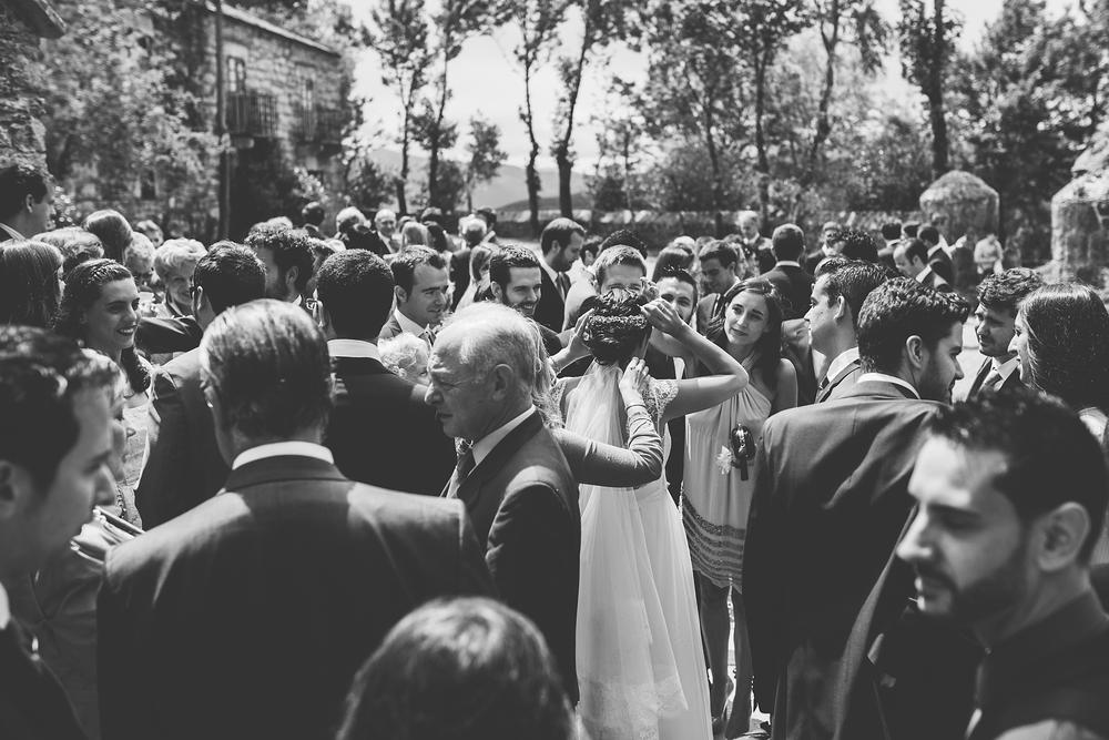 fotografo bodas galicia pontevedra graciela vilagudin525.jpg