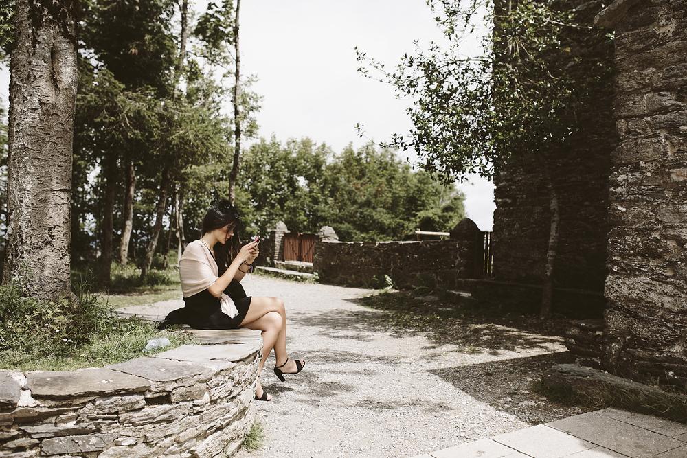 fotografo bodas galicia pontevedra graciela vilagudin528.jpg