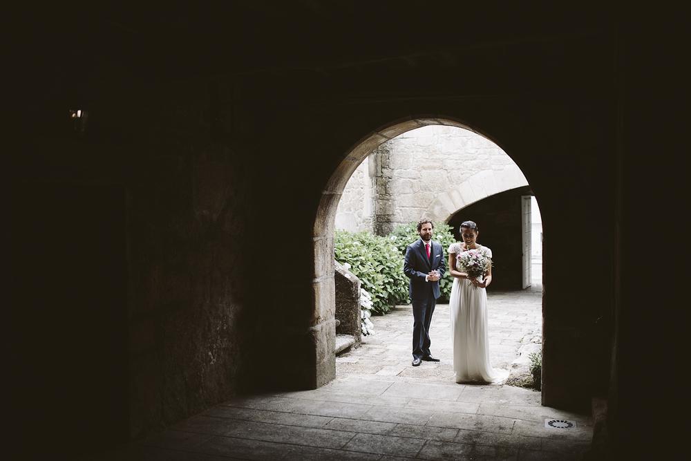 fotografo bodas galicia pontevedra graciela vilagudin544.jpg
