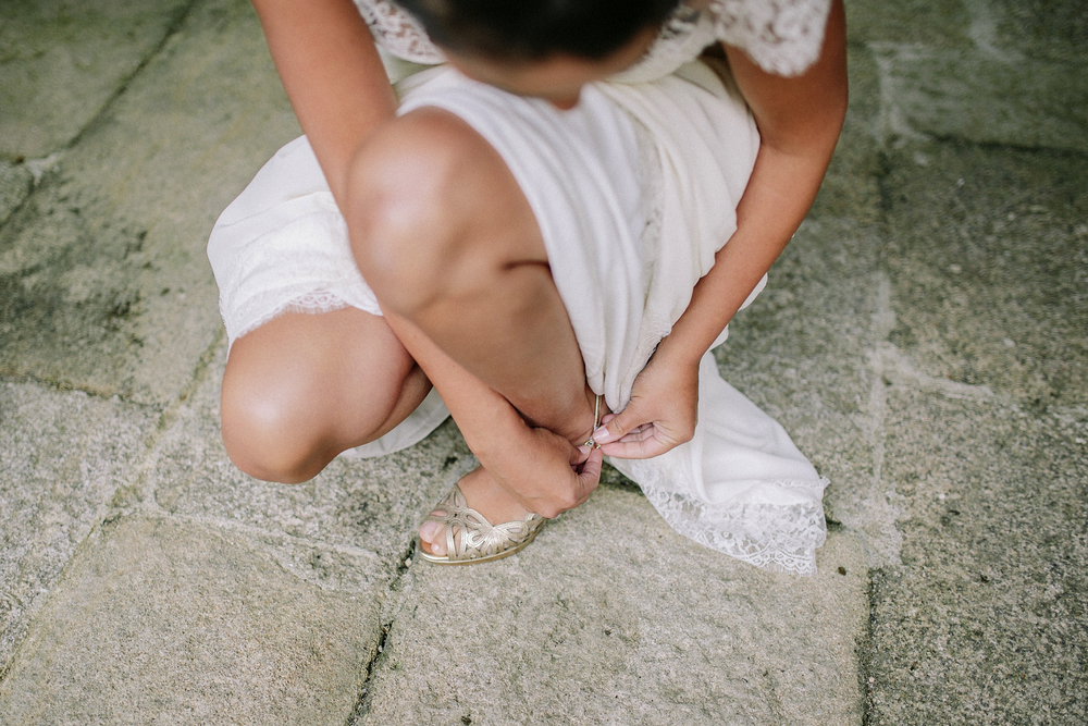 fotografo bodas galicia pontevedra graciela vilagudin545.jpg