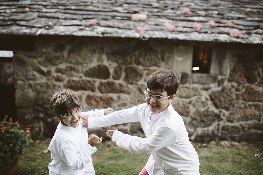 fotografo bodas galicia pontevedra graciela vilagudin553.jpg