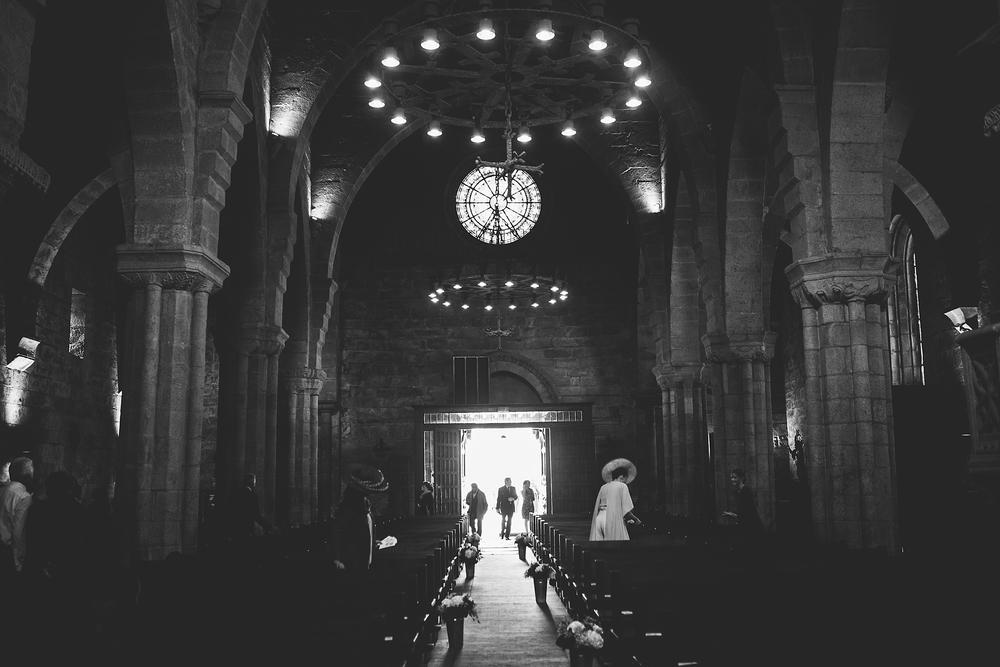 Fotografo bodas Pazo de Cea Graciela Vilagudin Photography-5018.jpg