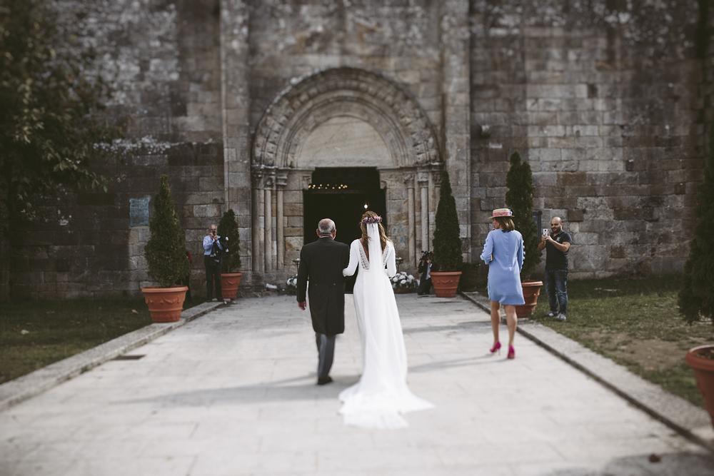 Fotografo bodas Pazo de Cea Graciela Vilagudin Photography-5023.jpg