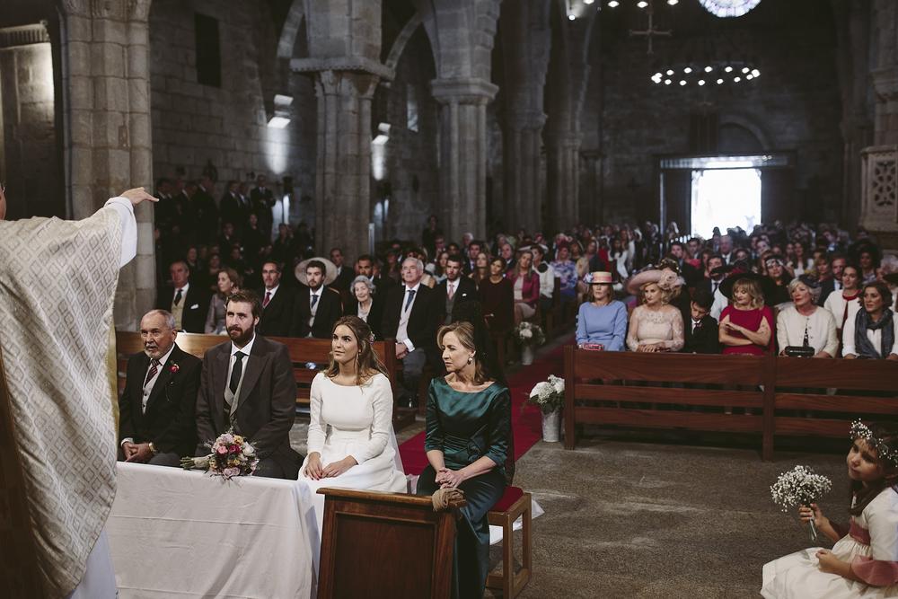 Fotografo bodas Pazo de Cea Graciela Vilagudin Photography-5030.jpg