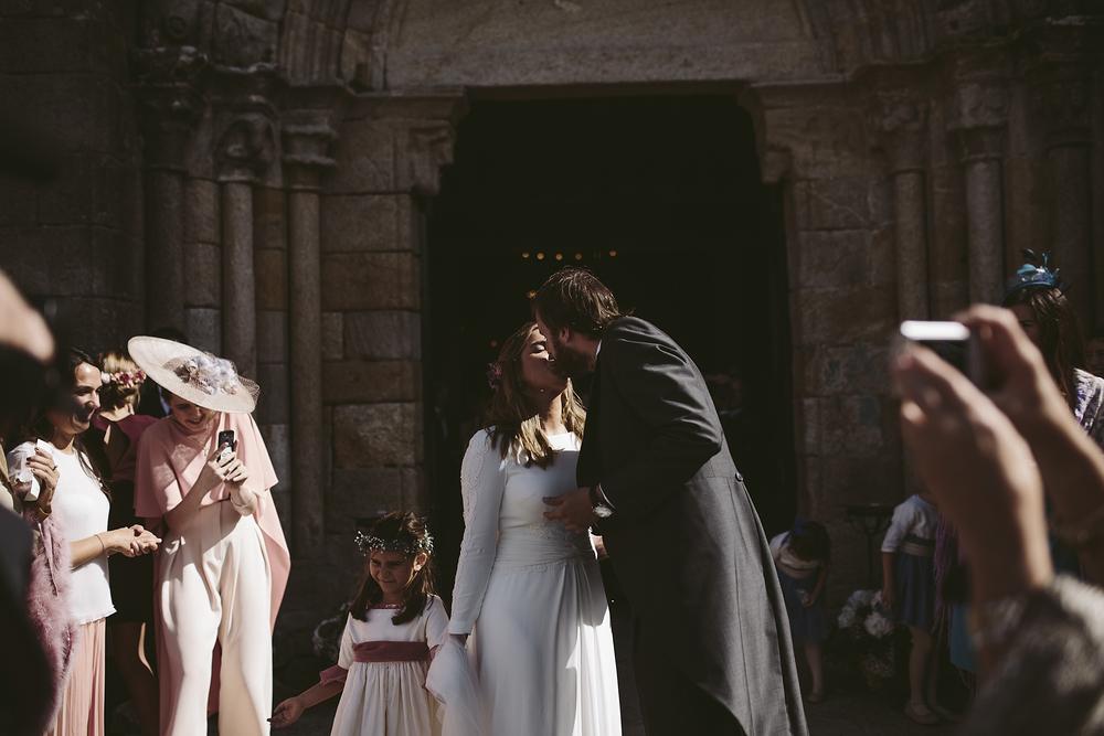 Fotografo bodas Pazo de Cea Graciela Vilagudin Photography-5037.jpg