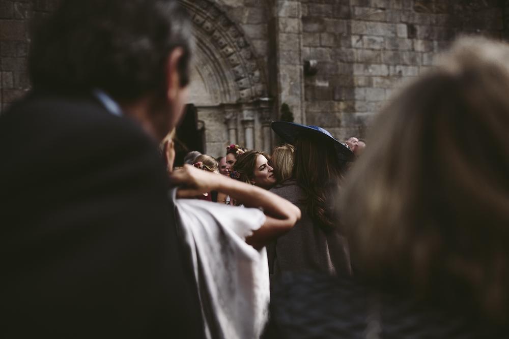 Fotografo bodas Pazo de Cea Graciela Vilagudin Photography-5040.jpg
