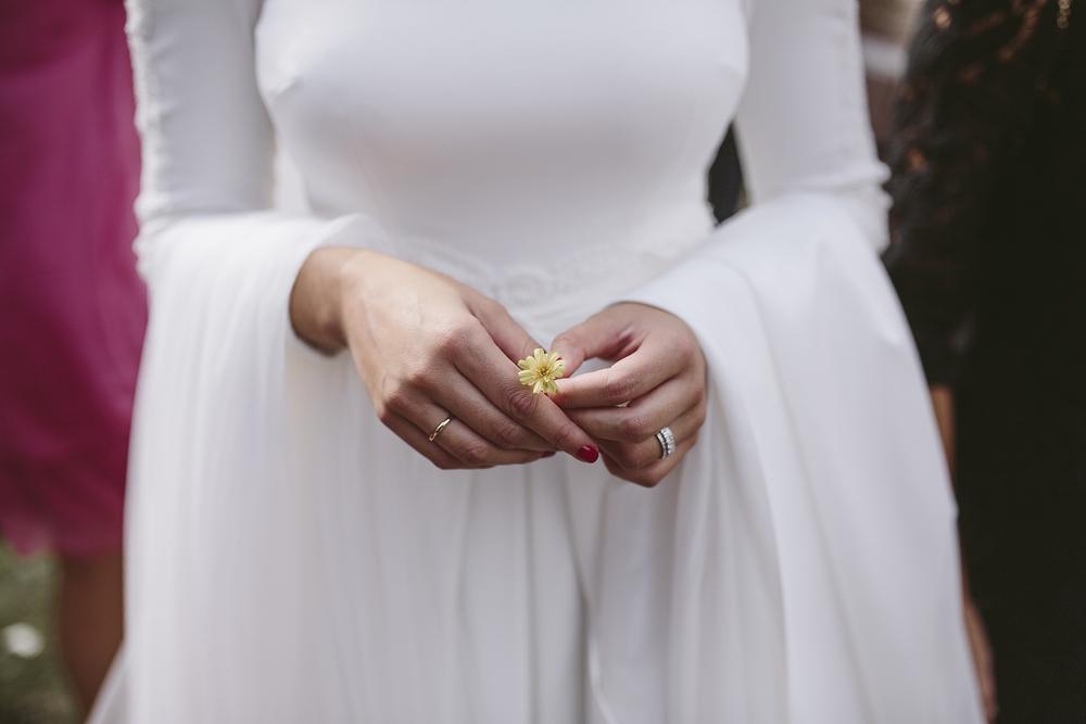 Fotografo bodas Pazo de Cea Graciela Vilagudin Photography-5041.jpg