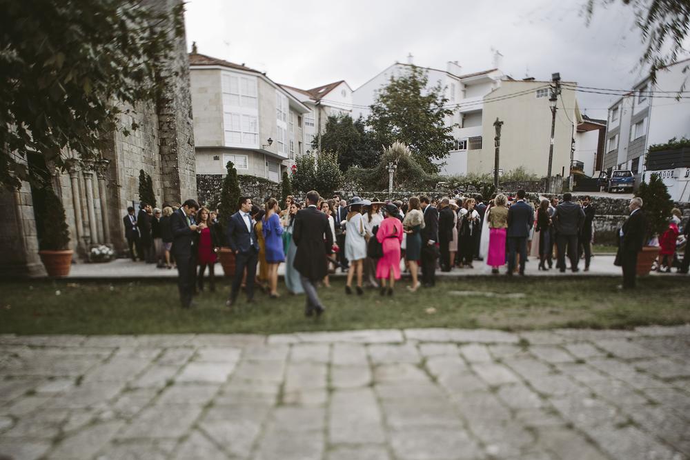 Fotografo bodas Pazo de Cea Graciela Vilagudin Photography-5042.jpg